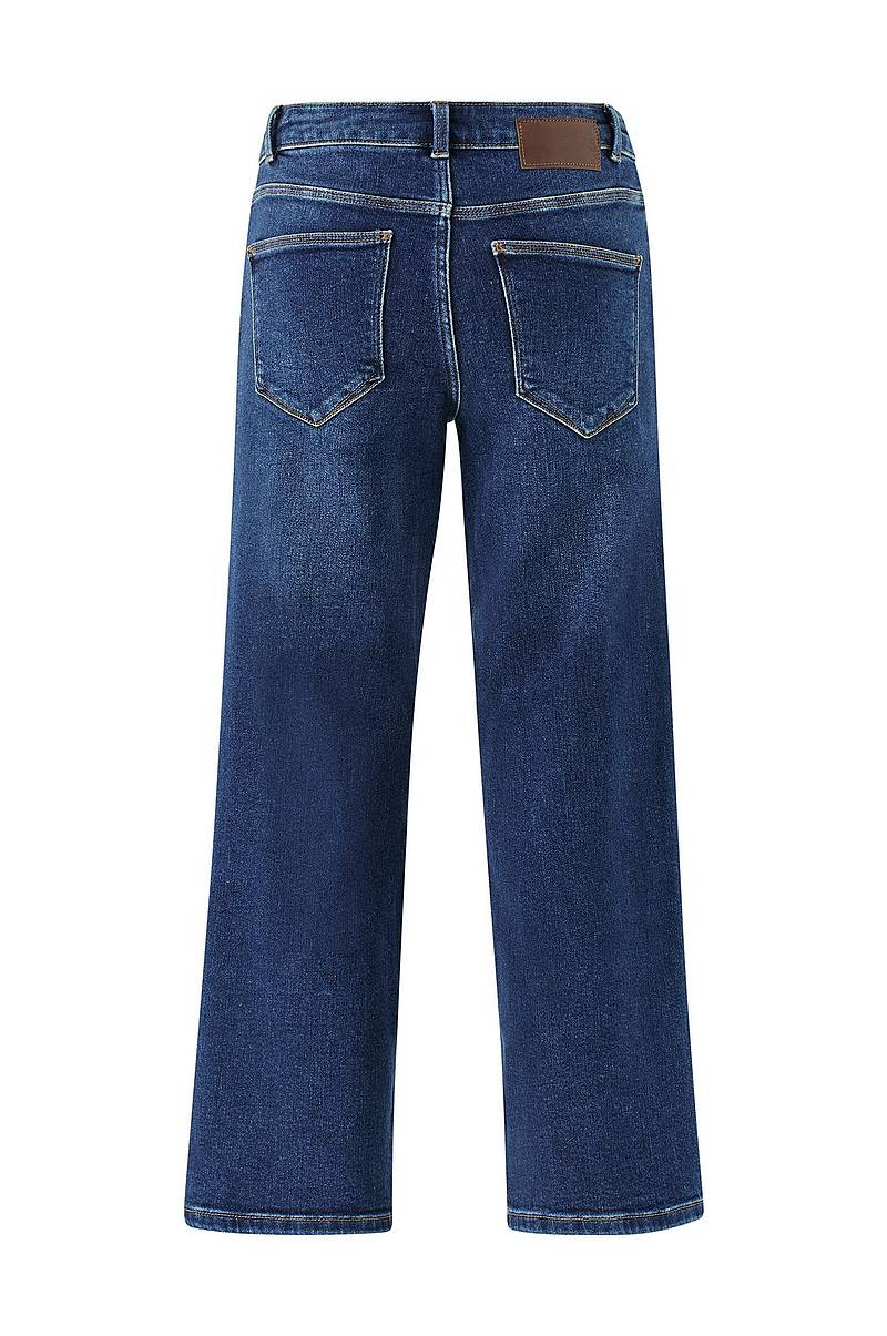 Image result for JEANS CANARY LONDON | Mens jeans pockets