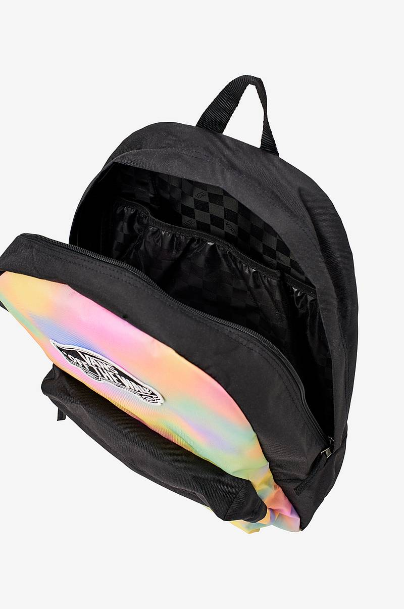 Reppu WM Realm Backpack