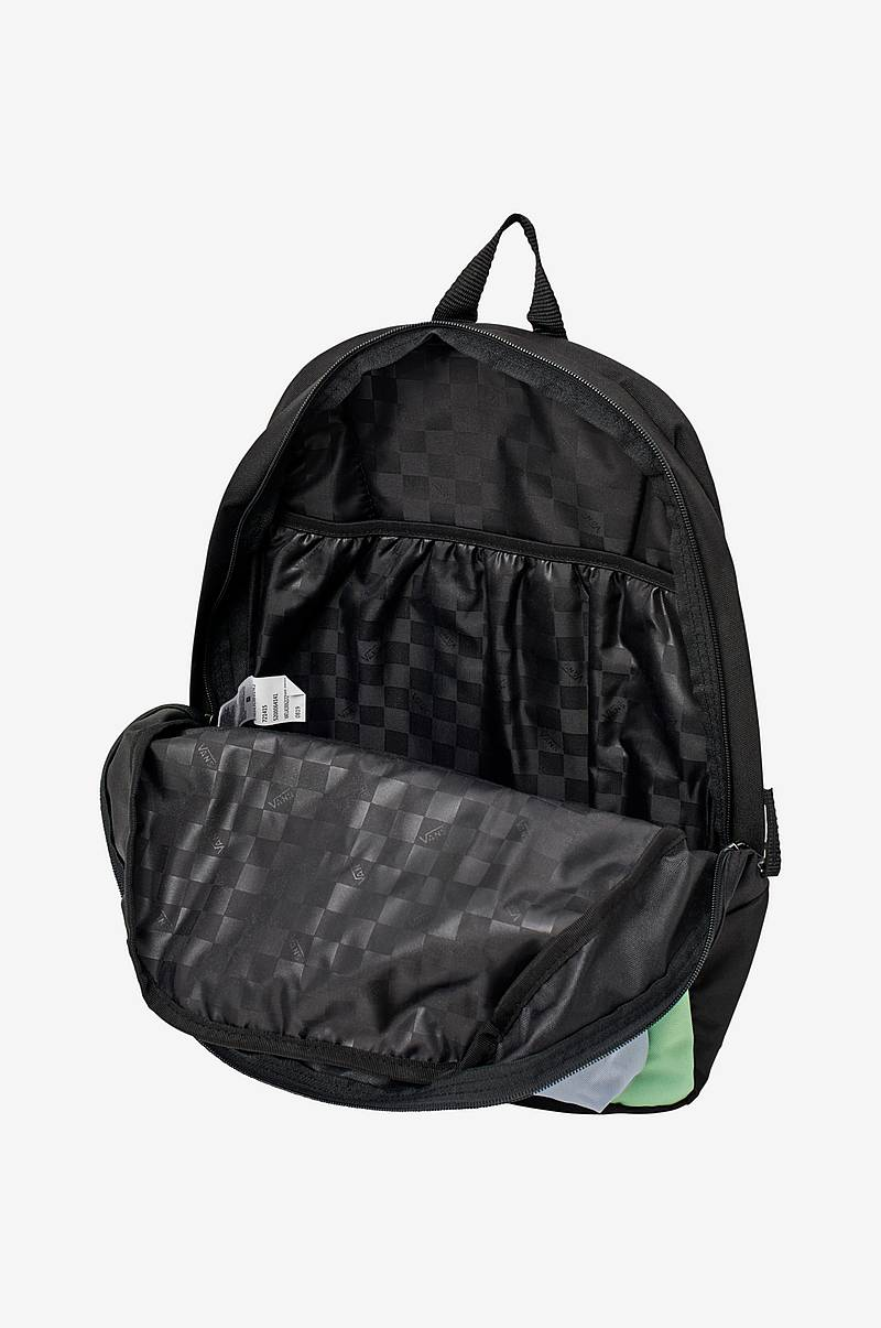 Ryggsäck Realm Backpack