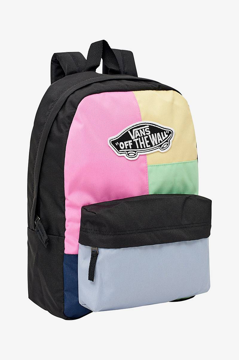 Ryggsekk Realm Backpack
