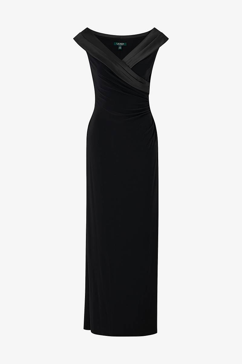 Maxikjole Leonetta Evening Dress