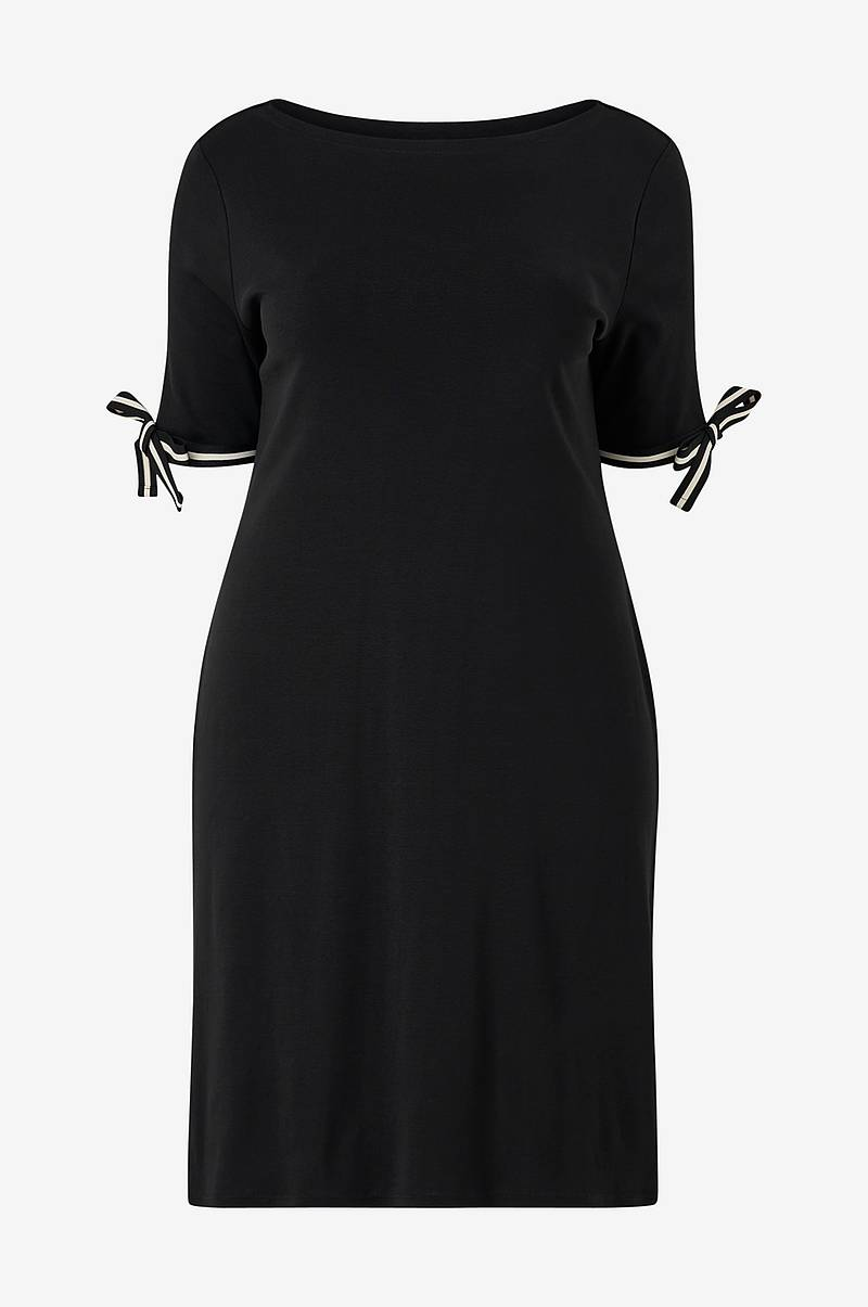 Kjole Brandeis Elbow Sleeve Dress