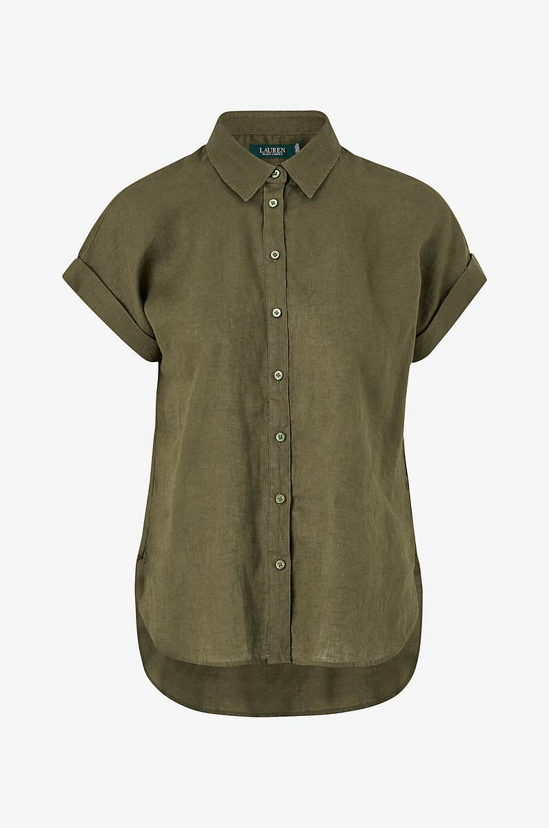 Paita Broono Short Sleeve Shirt