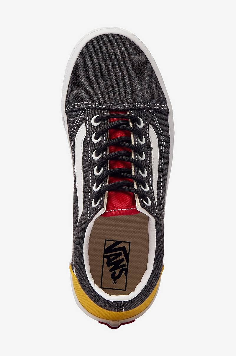 Sneakers UY Old Skool