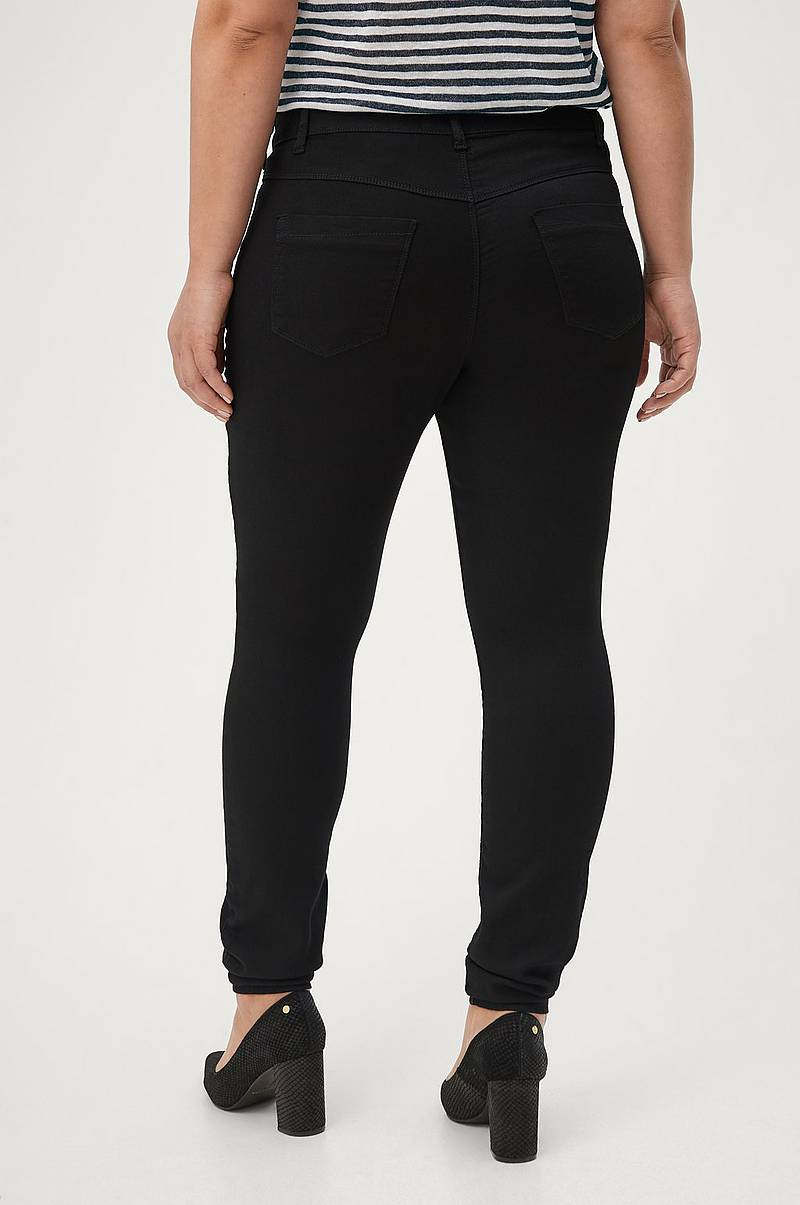 Jeggings jAnna Long Jegging
