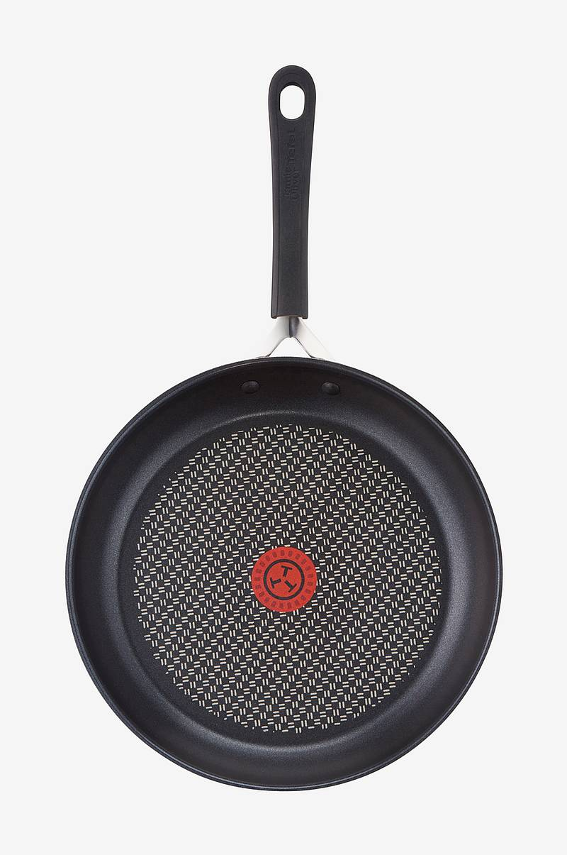 Jamie Oliver Everyday SS Frypan 26 cm