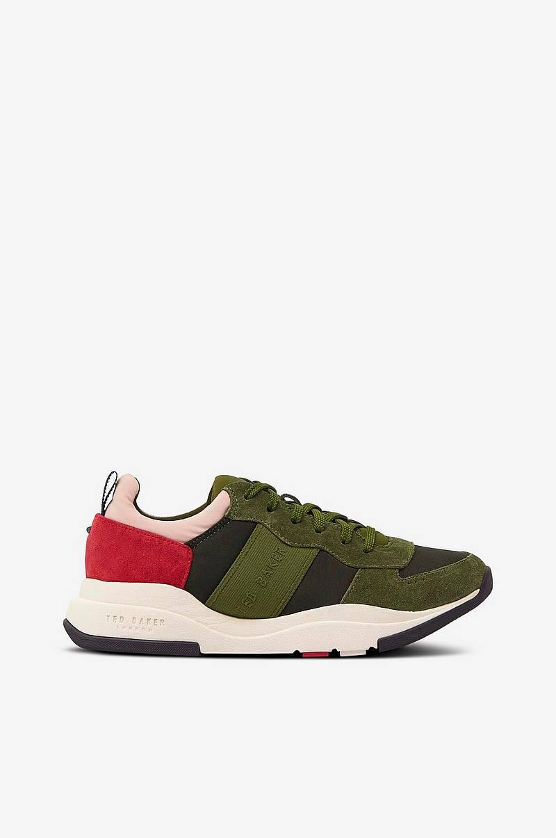 Låga sneakers online Ellos.se
