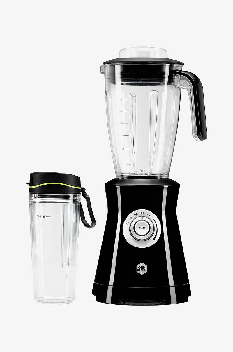 Blender Ultimate Compact 6830