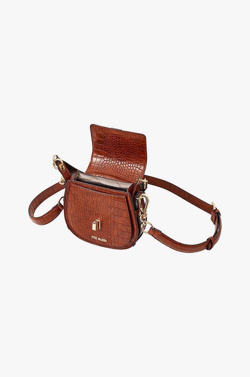Veske Bblare Saddle Bag