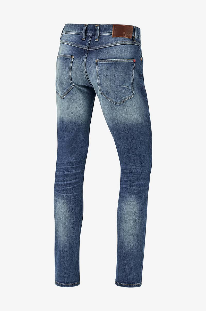 Jeans Joy, slim fit