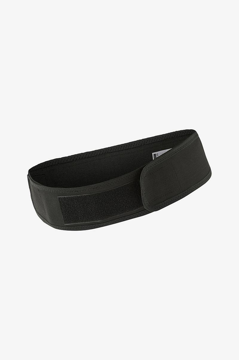 Stödbälte Maternity Support Belt