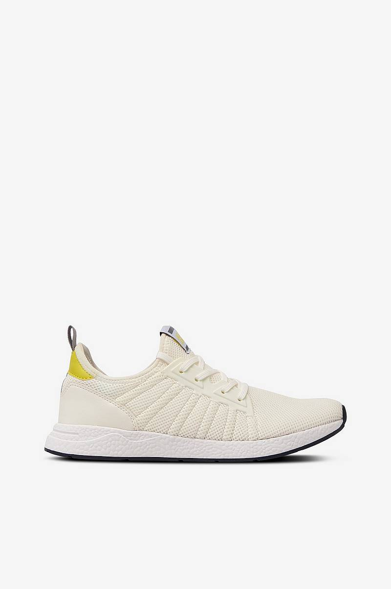 Sneakers jfwMike Mesh 2.0 Bright White
