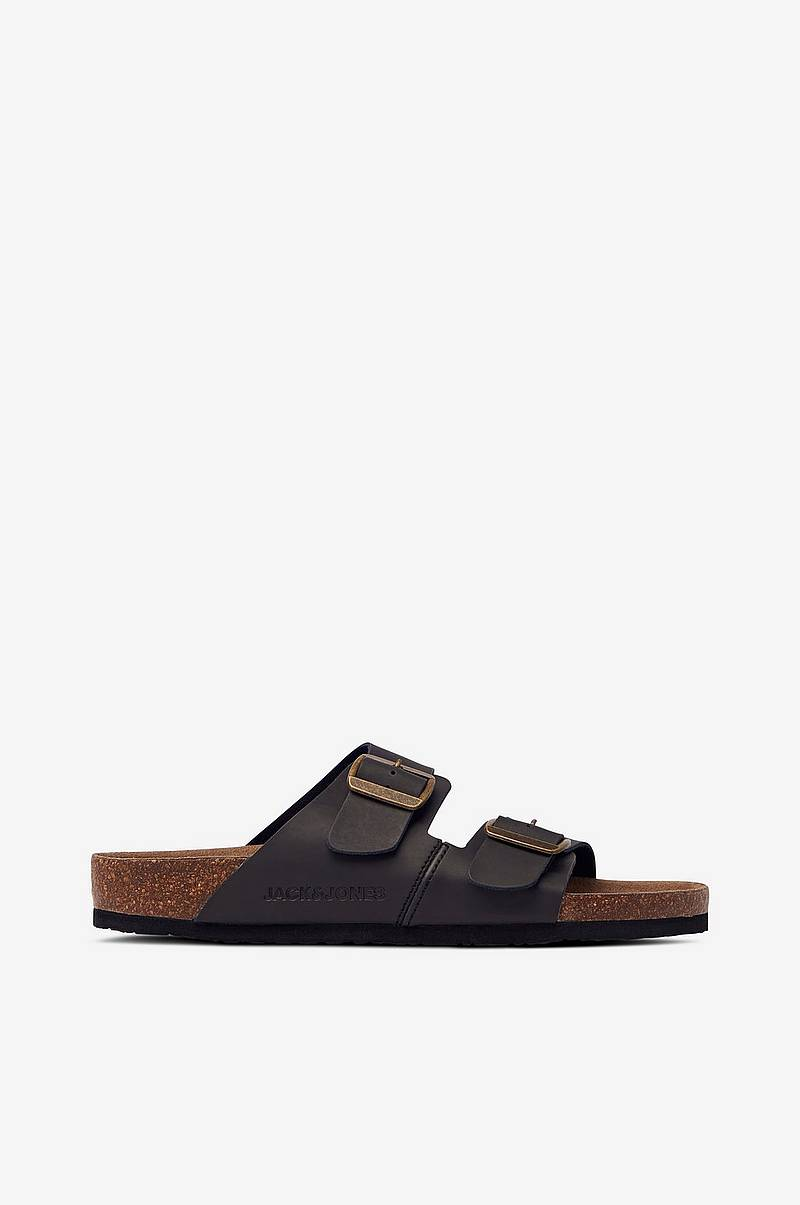 Sandaler jfwCroxton Leather