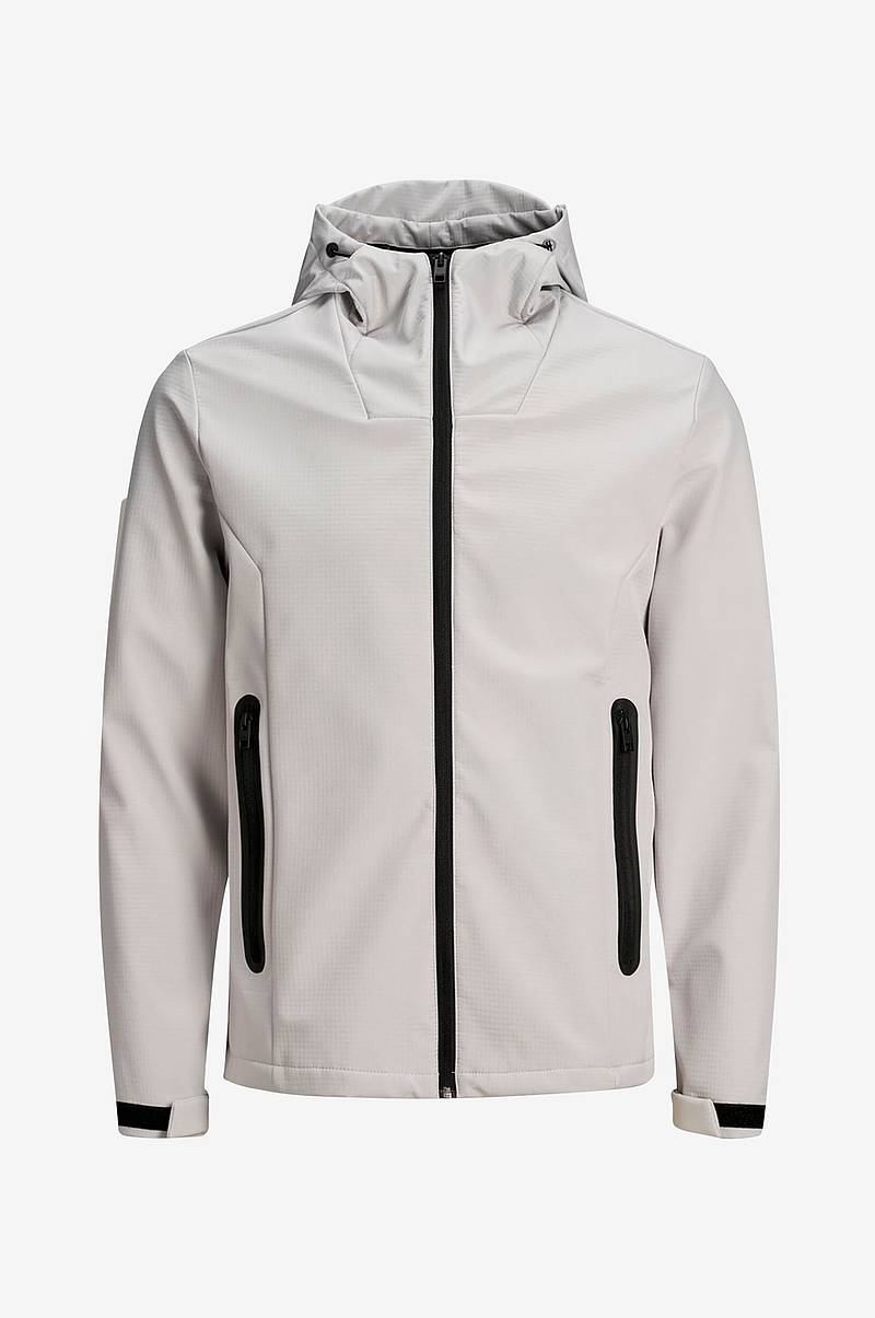 Jakke jcoPearce Jacket