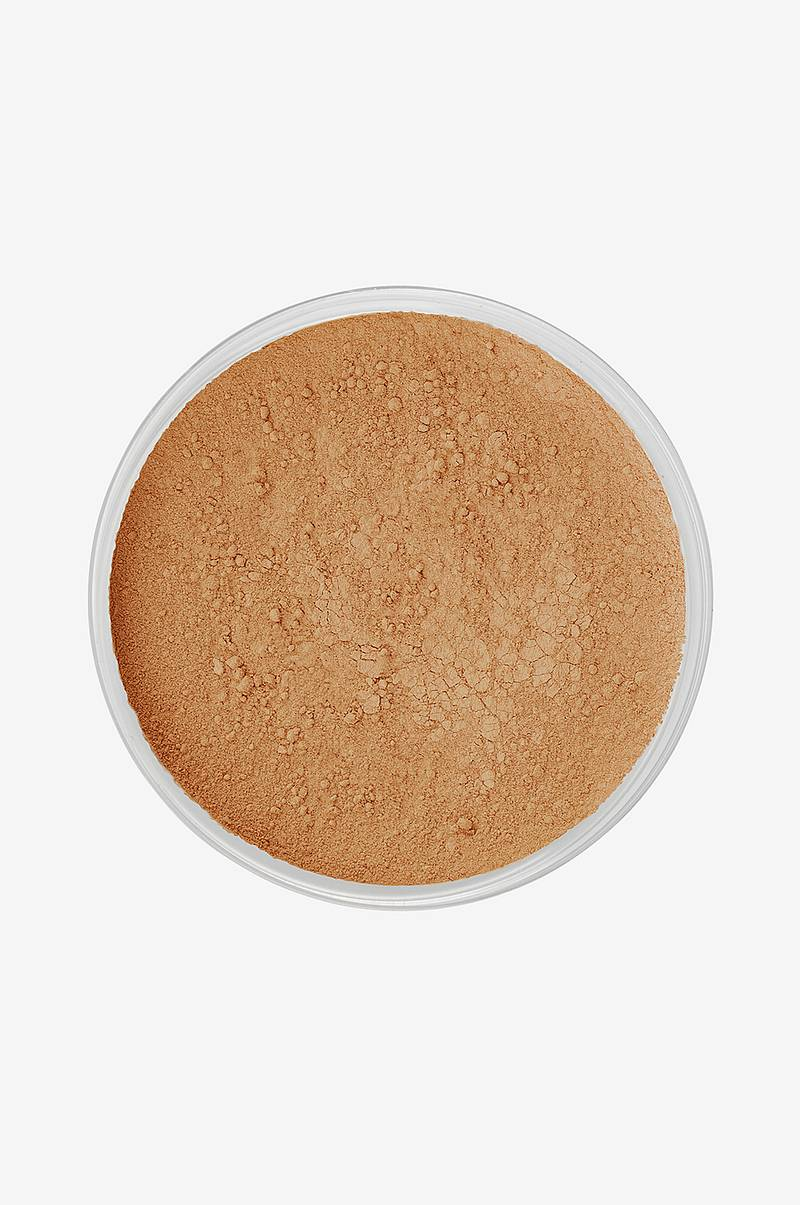 Powder Foundation 7 g