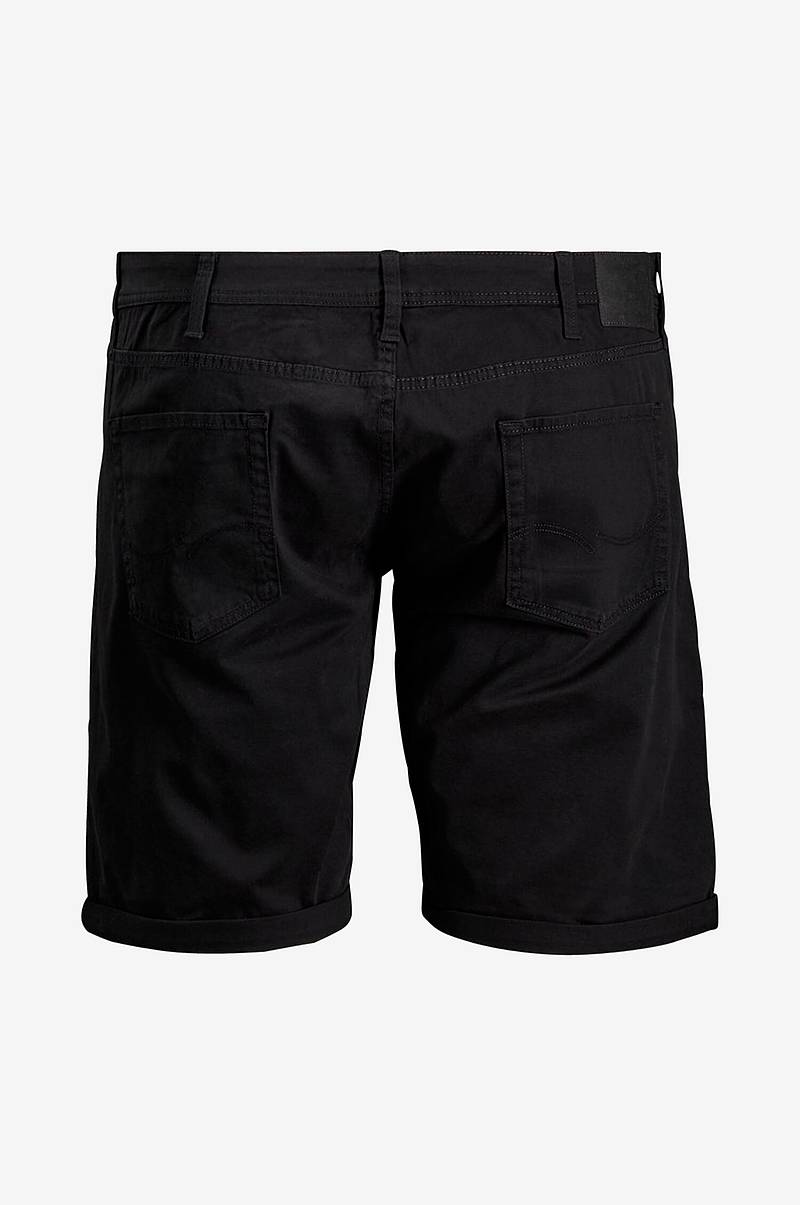Shorts jjiRick Org Short Akm 799 PS
