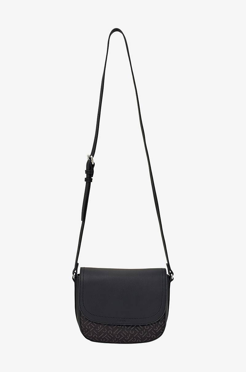 Taske Cherry Saddle Bag