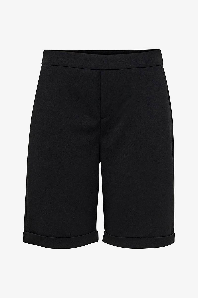 Shortsit jdyCatia Treats Fold Up Long Shorts