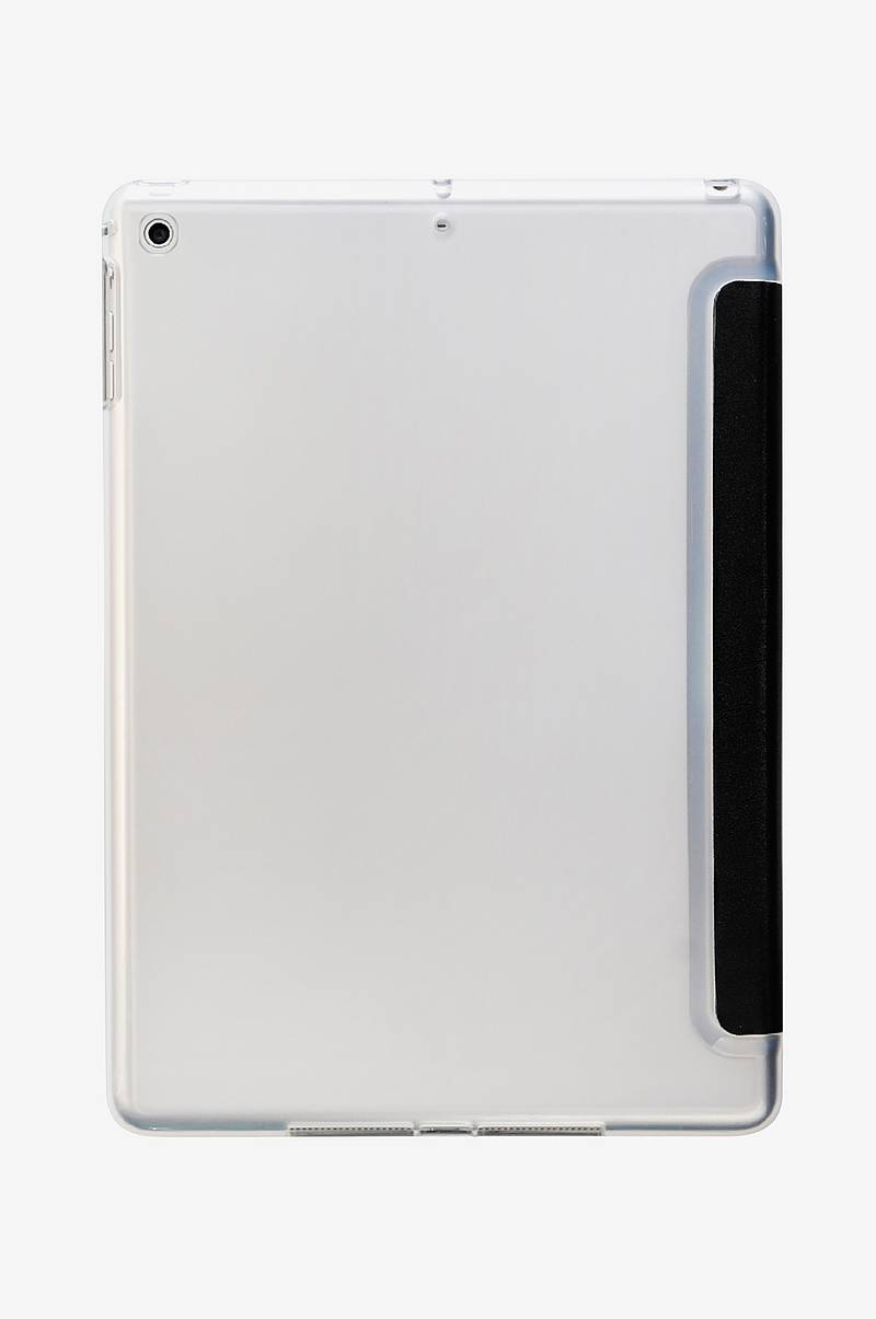 Folio Case iPad 10.2""