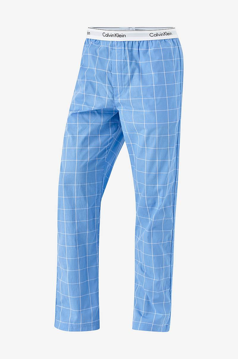 Pyjamasbyxor Sleep Pant