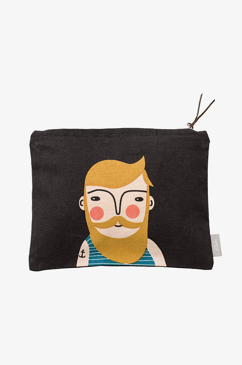 Toilettaske Frank toiletry bag