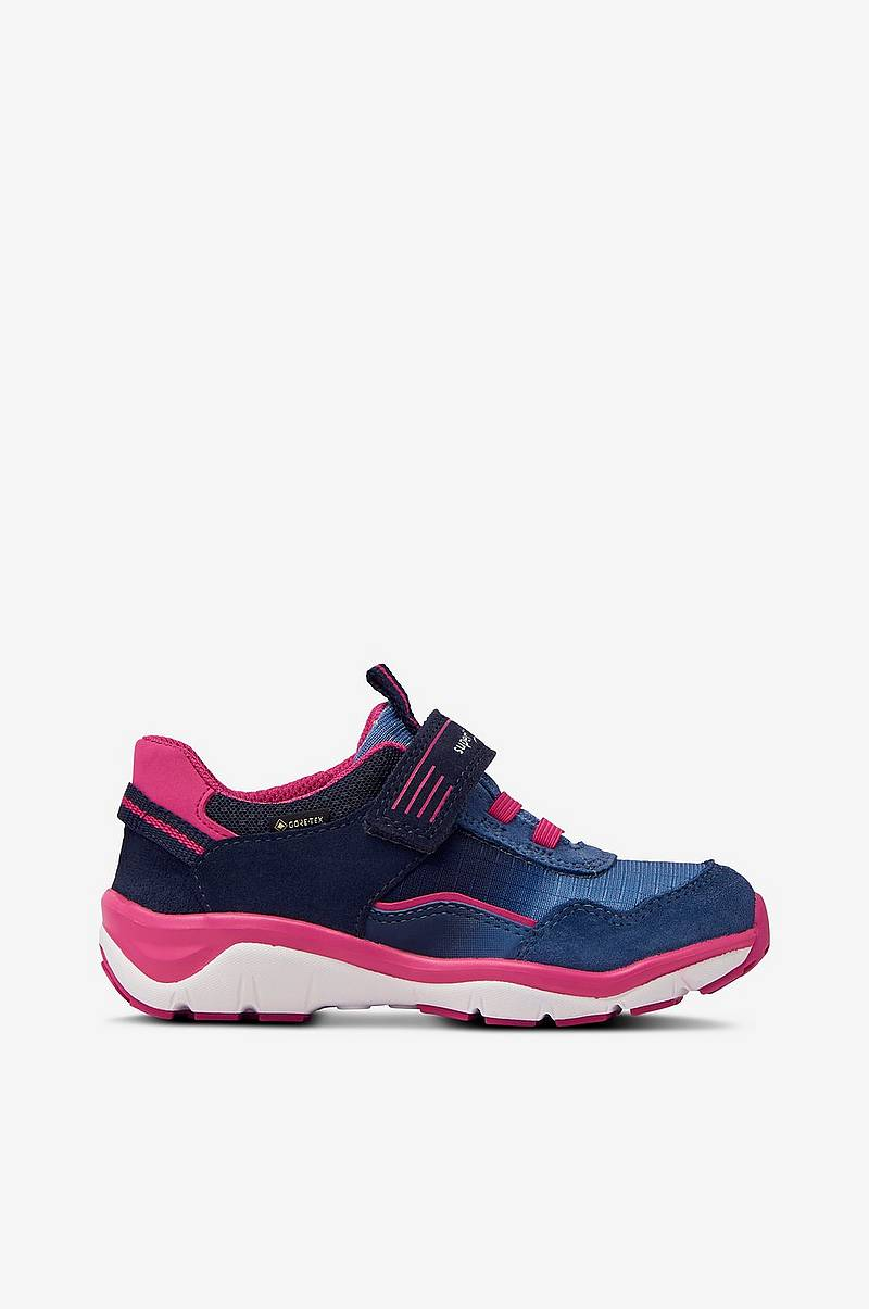 Reebok Shoes Sale In Dubai Reebok Z Tech Shoes Girls Big N