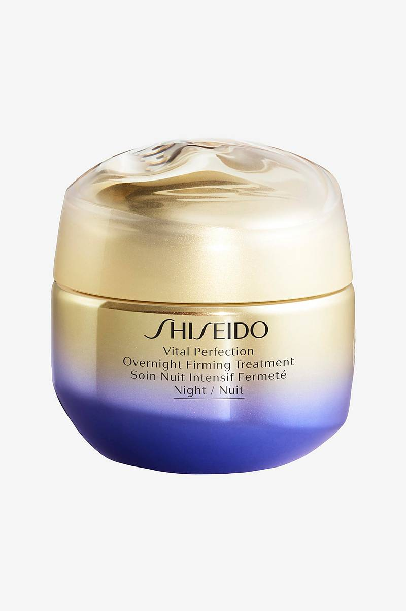 Vital Perfection Overnight Firming Treatment 50 ml