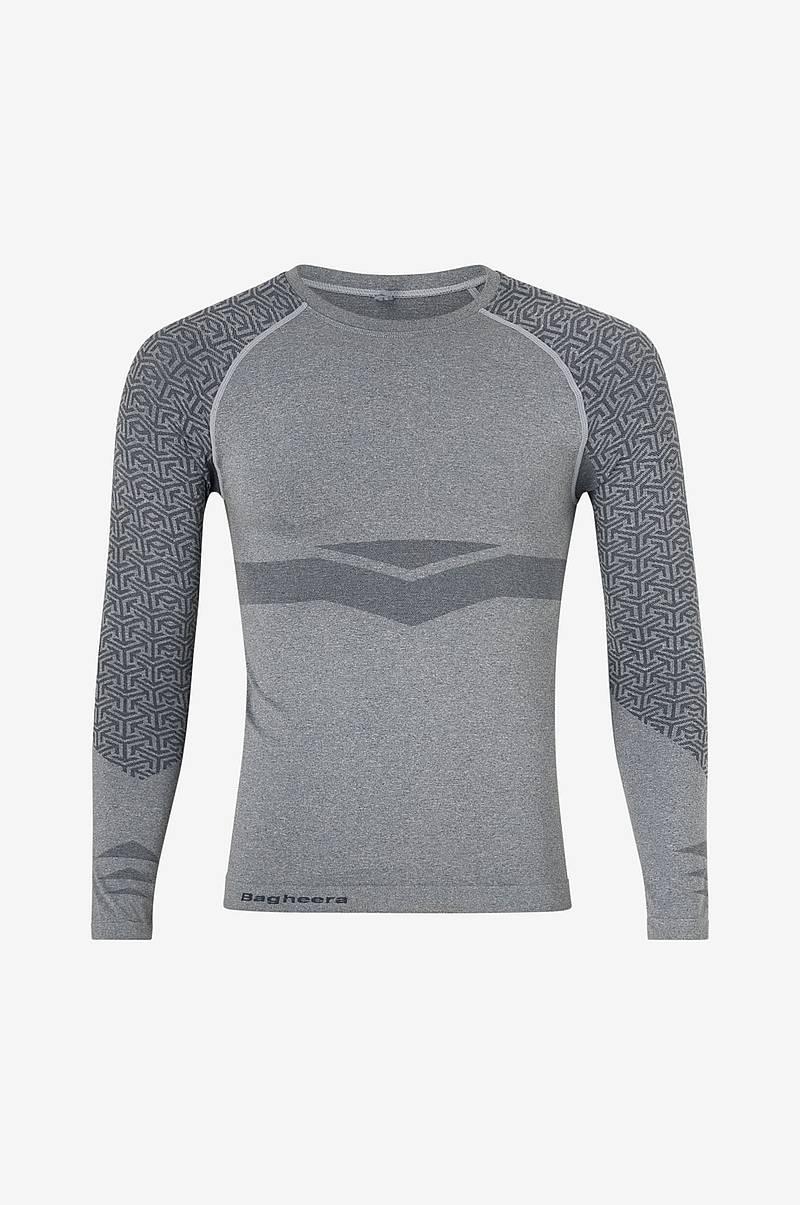 Undertrøje Seamless Top II M