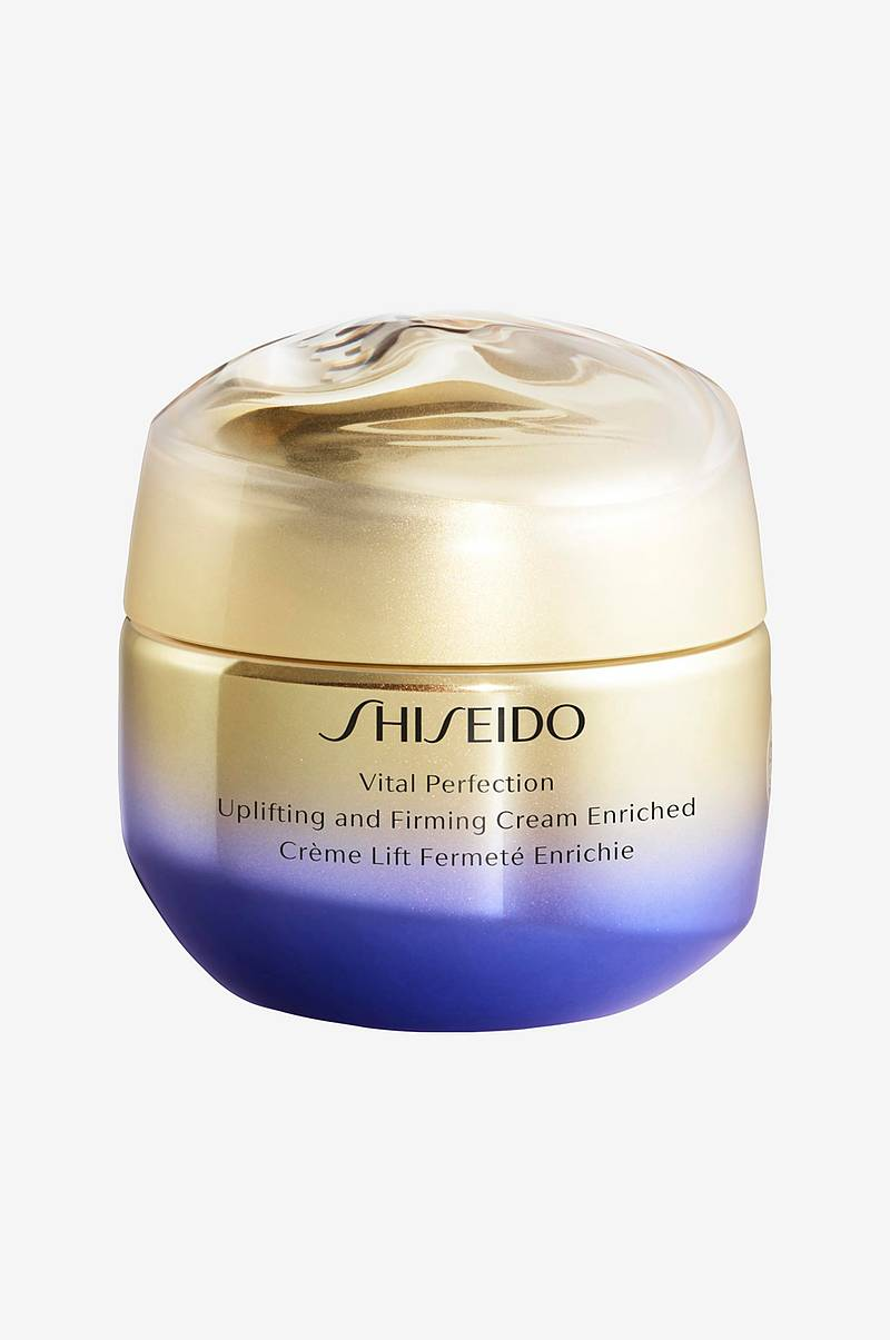 Vital Perfection Uplifting and firm enriched cream 50 ML