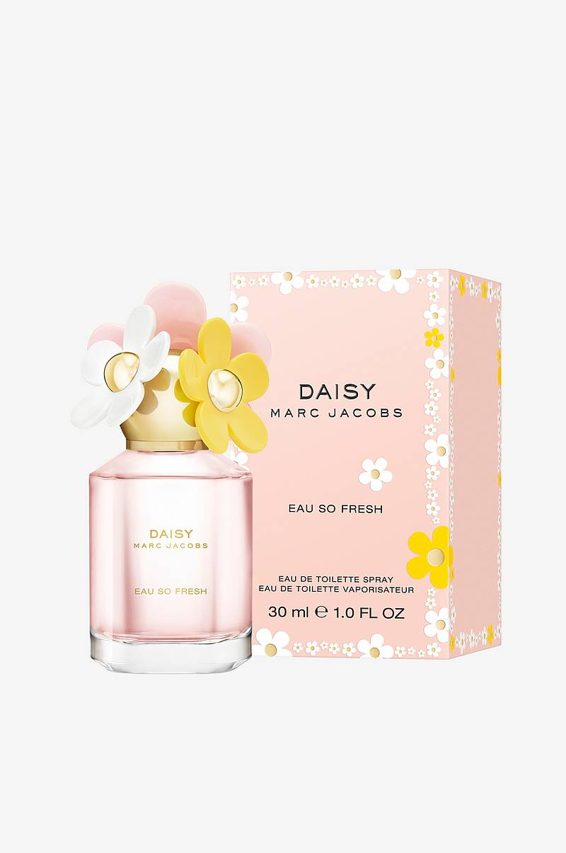 Daisy Eau Fresh EdT 30 ml