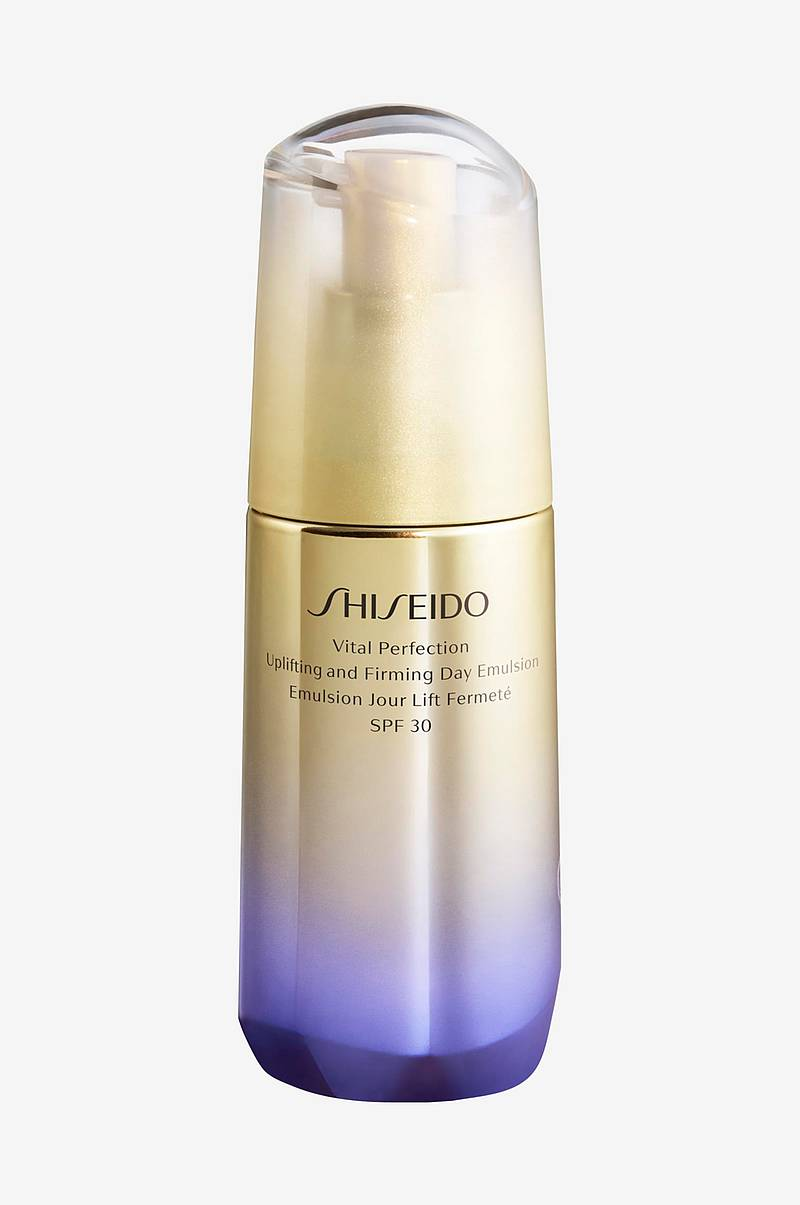 Vital Perfection Uplifting & Firming Day Emulsion 75 ml