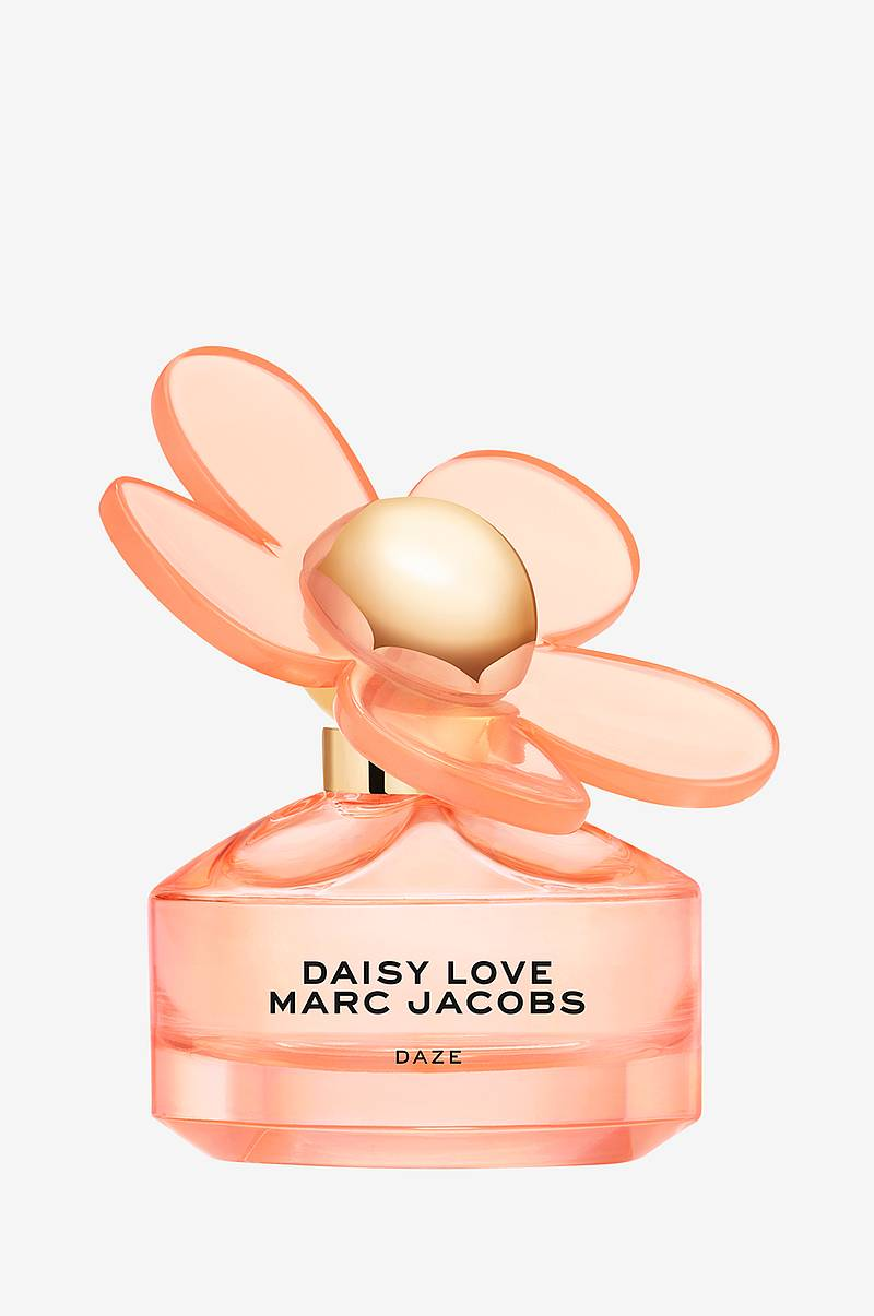 Daisy Love Daze eau de toilette 50 ml