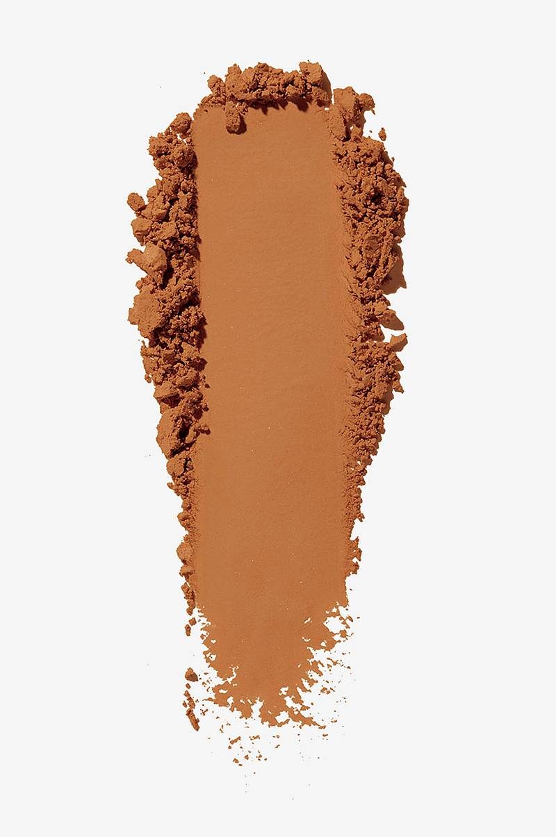 SS Powder Foundation