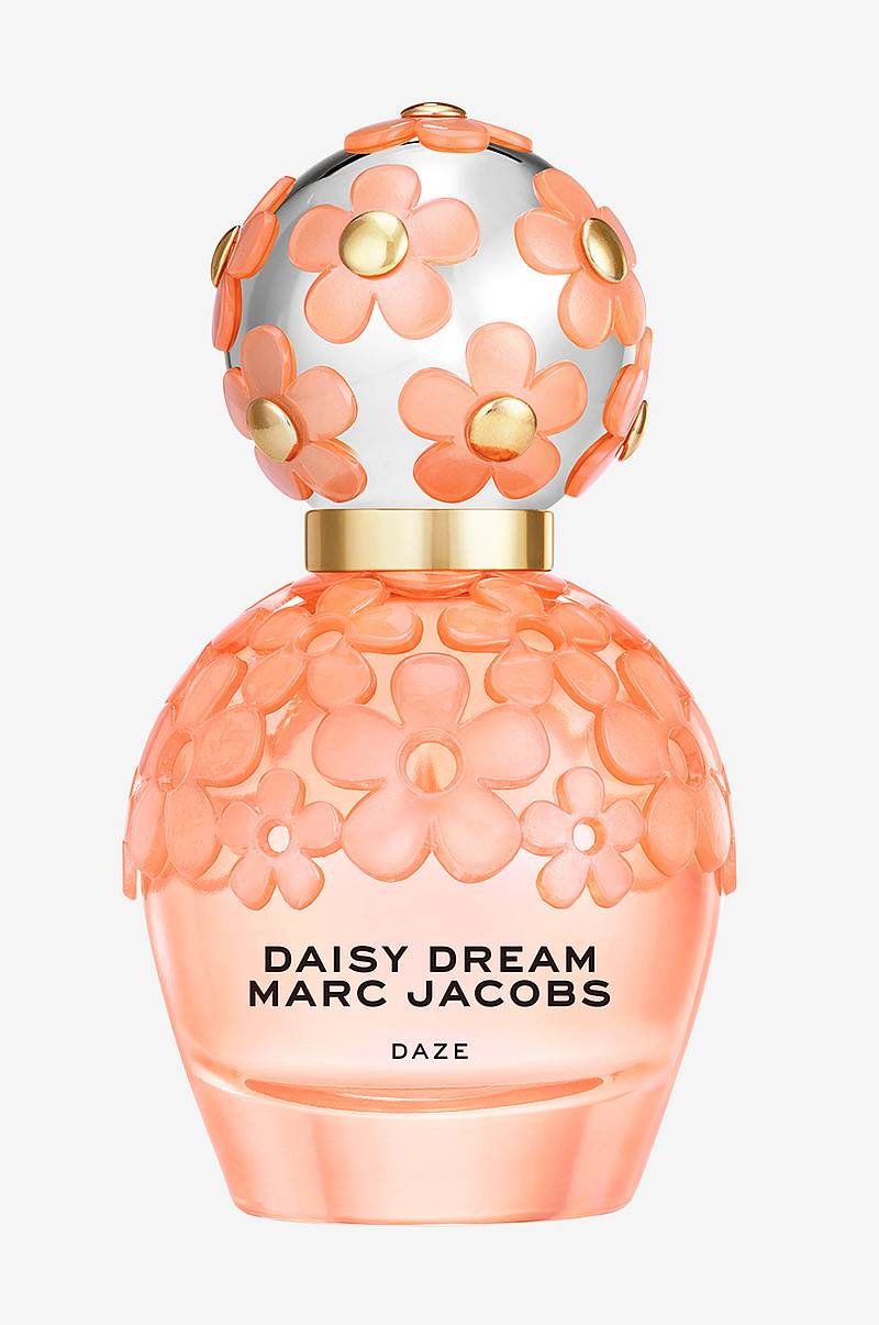 Daisy Dream Daze eau de toilette 50 ml
