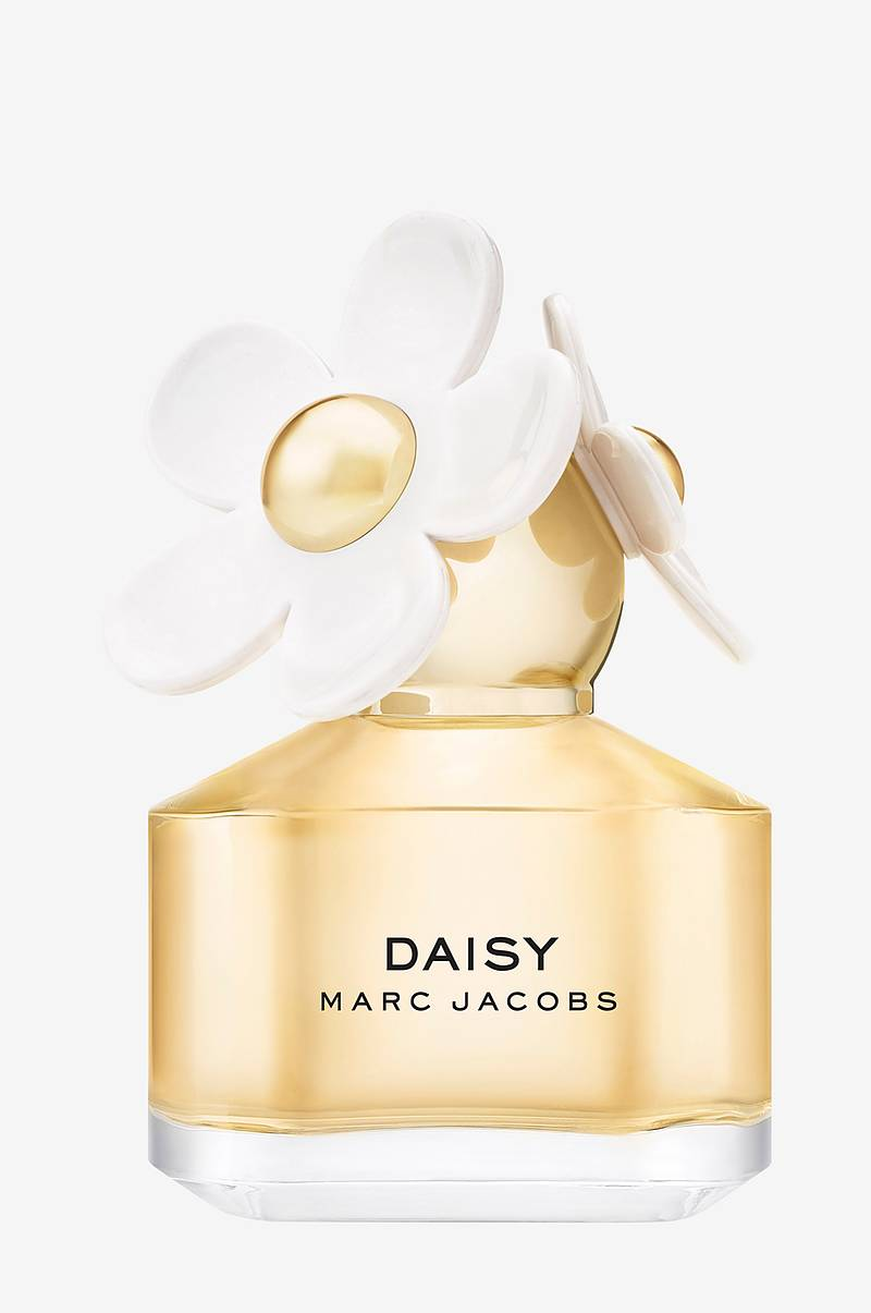 Daisy EdT 30 ml