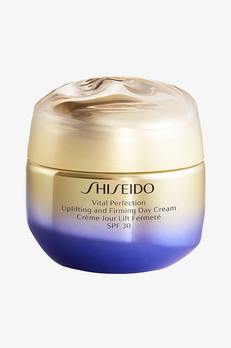 Vital Perfection Uplifting & Firming Day Cream 50 ml