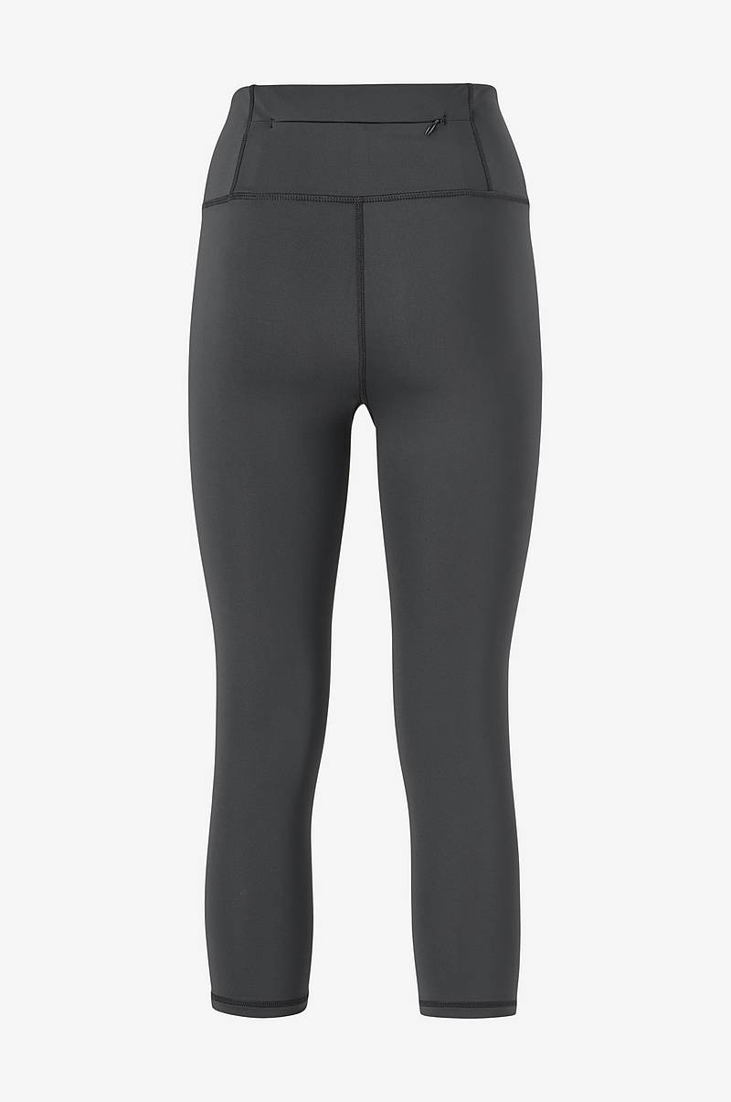 Treenitrikoot Training Essential Leggings