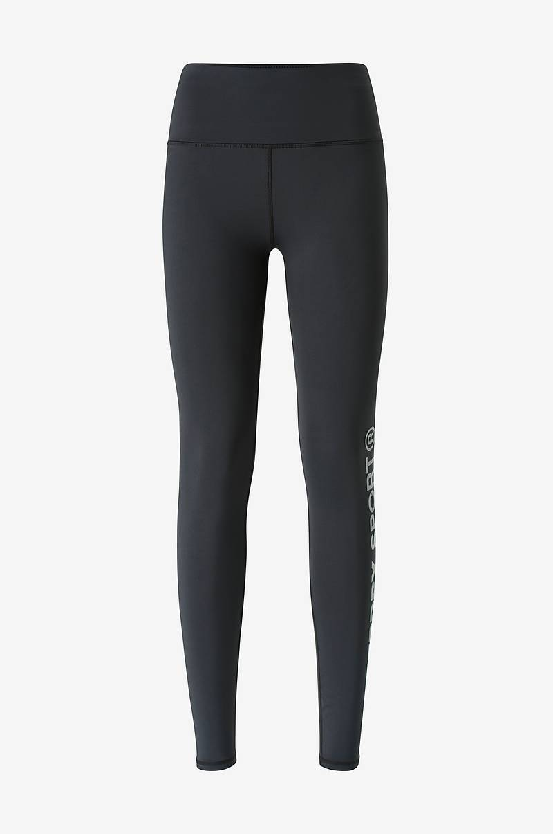 Treningstights Training Essential Leggings