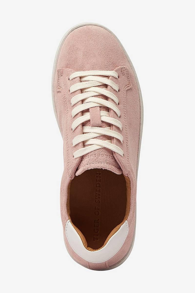 Herre Køb Skechers Go Walk Max Bkw Gråa Sko Online Flade sko