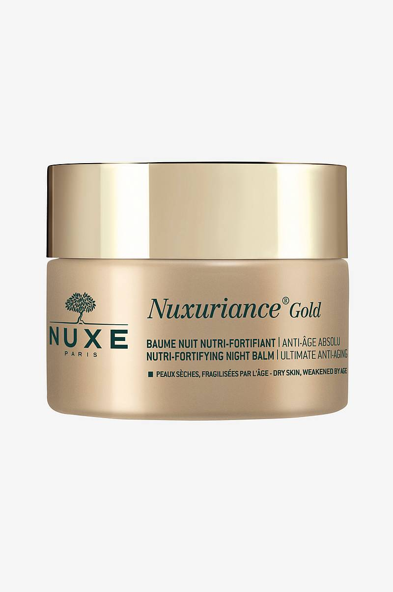 Nuxuriance Gold Night Balm 50 ml