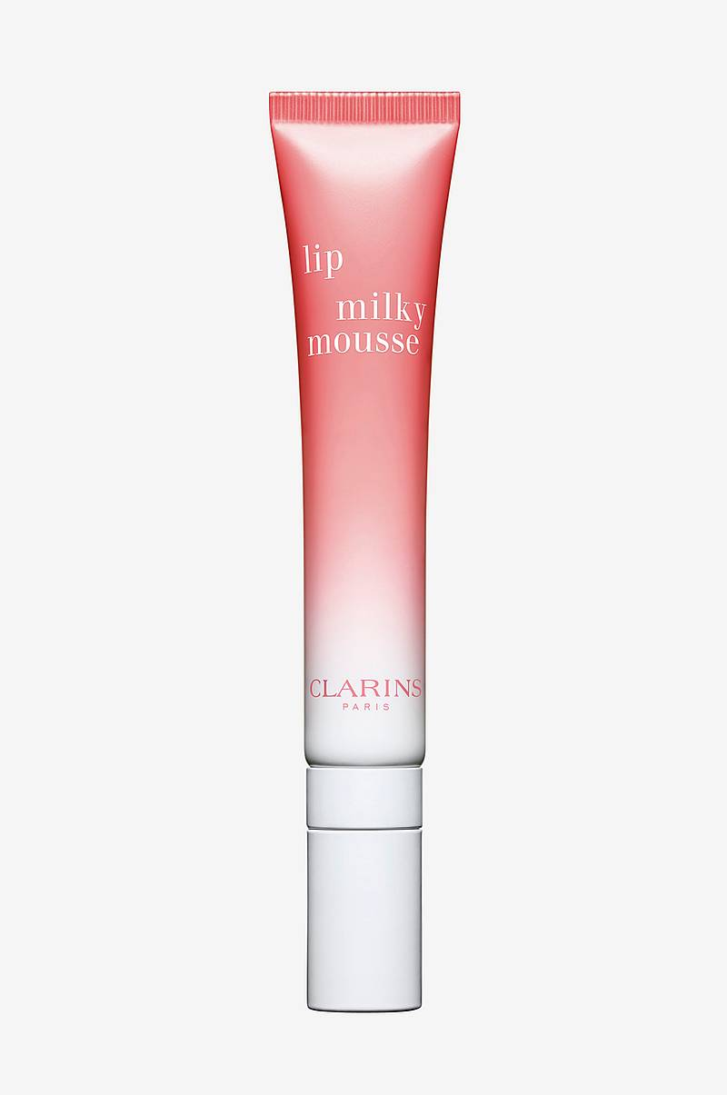 Lip Milky Mousse 10 ml
