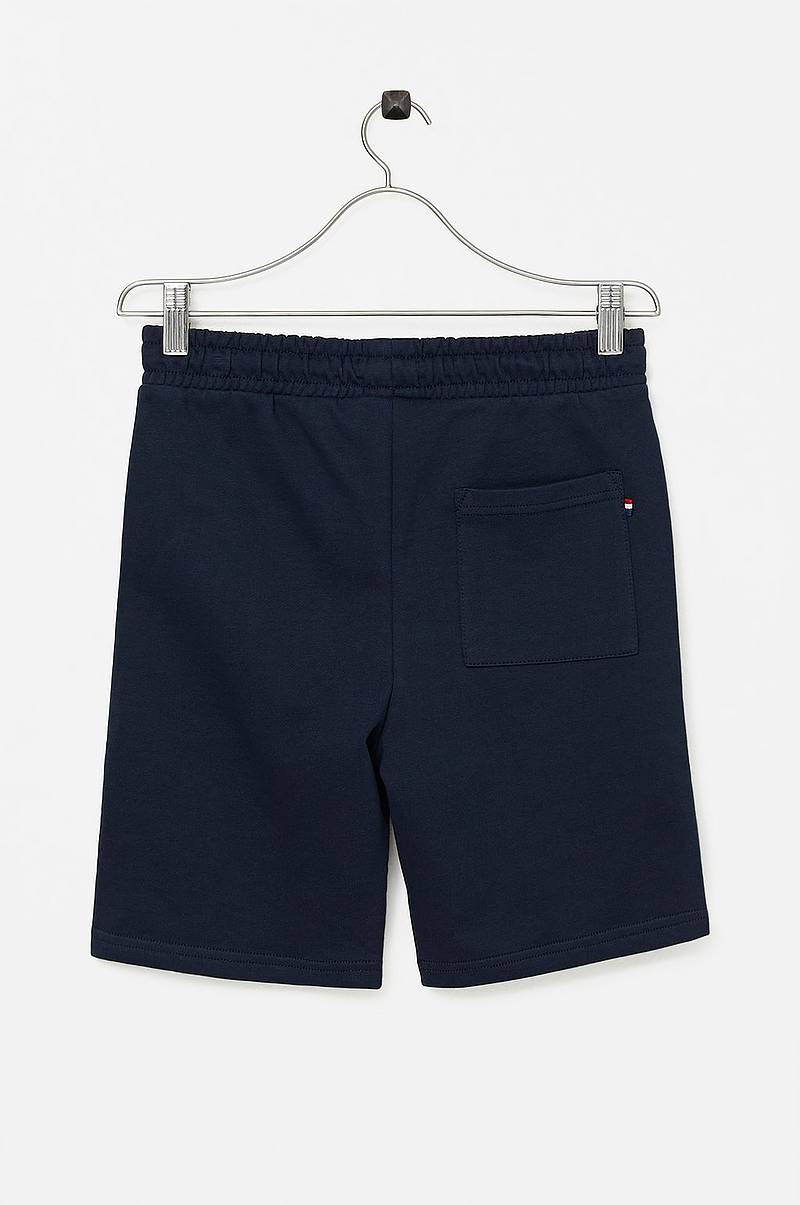Shorts Player 3 Sweat Short