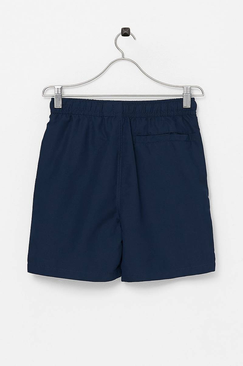 Badshorts Player 3 Swim Short 8-9Y