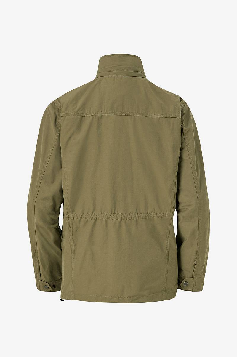 Jacka Field Jacket