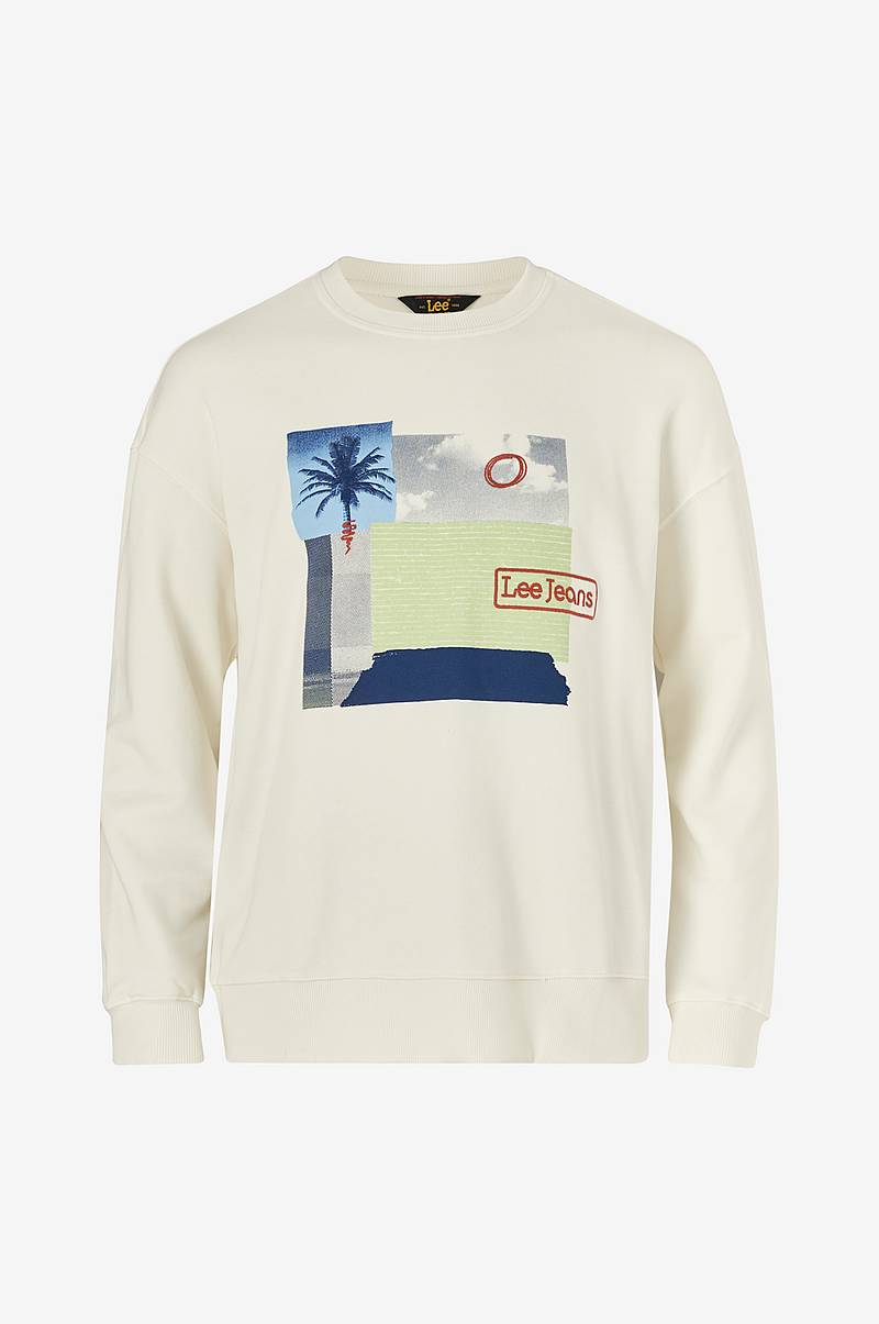 Sweatshirt Seasonal Graphic