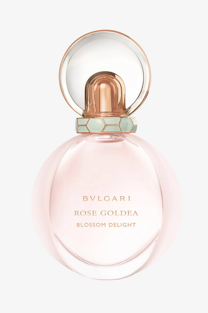 Rose Goldea Blossom Delight EdP 50 ml