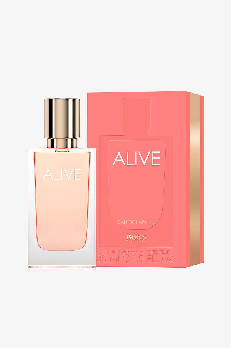 Alive EdP 30 ml