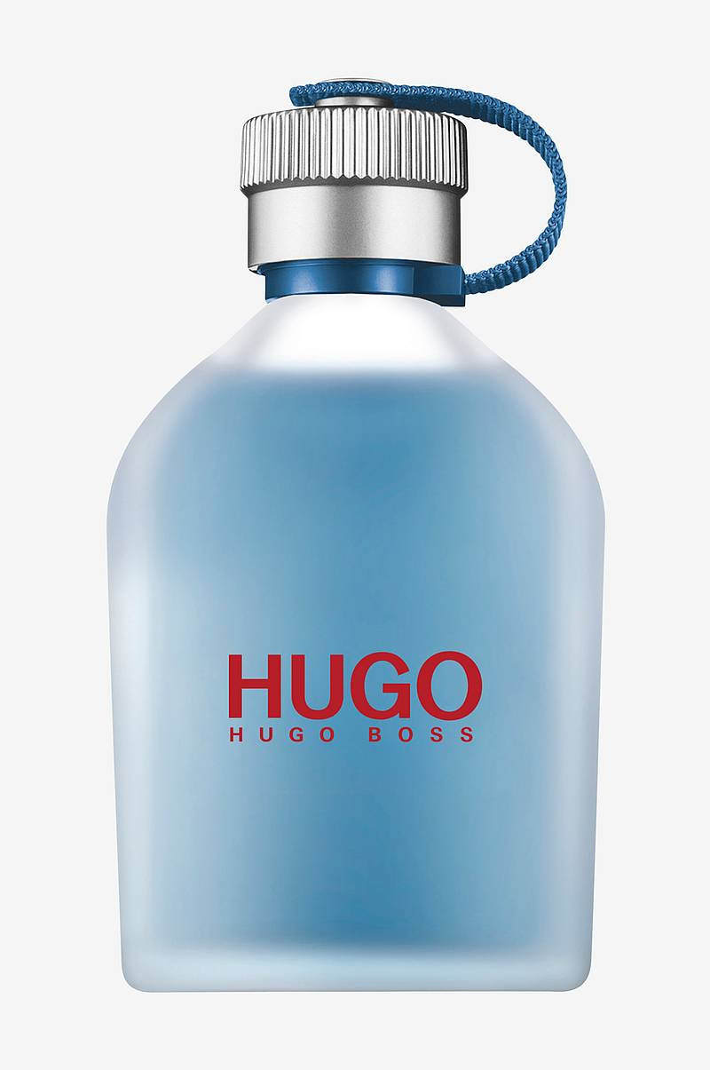 Hugo Now Edt 125 ml