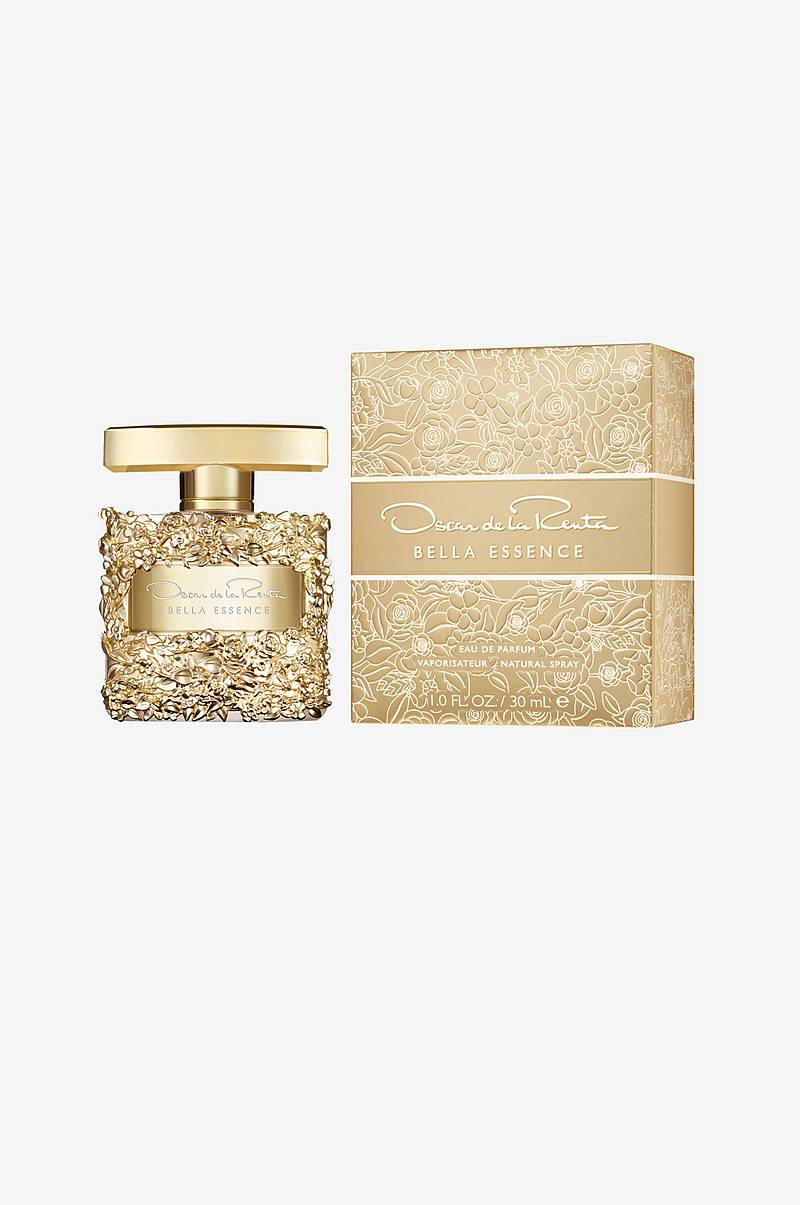 Bella Essence EdP 30 ml