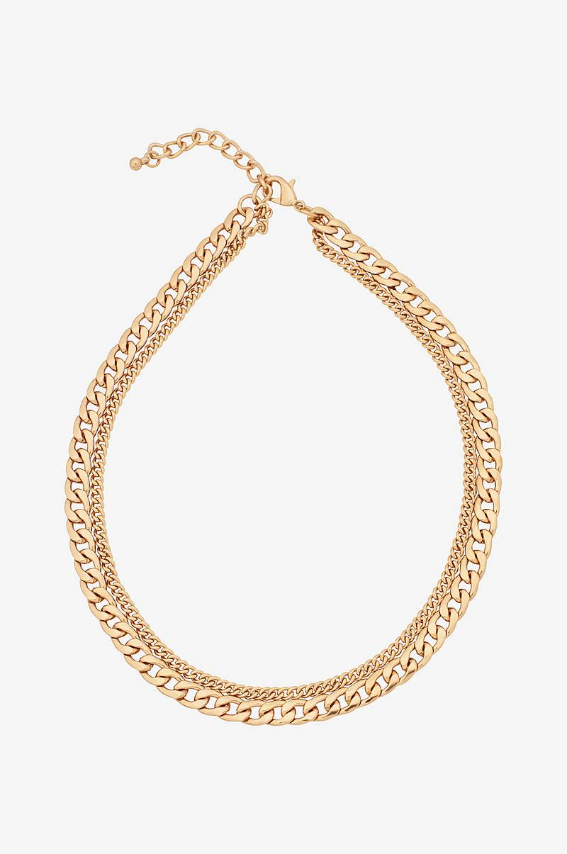 Halskjede vmChain Necklace
